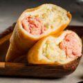 empanada_jamon-york-y-queso