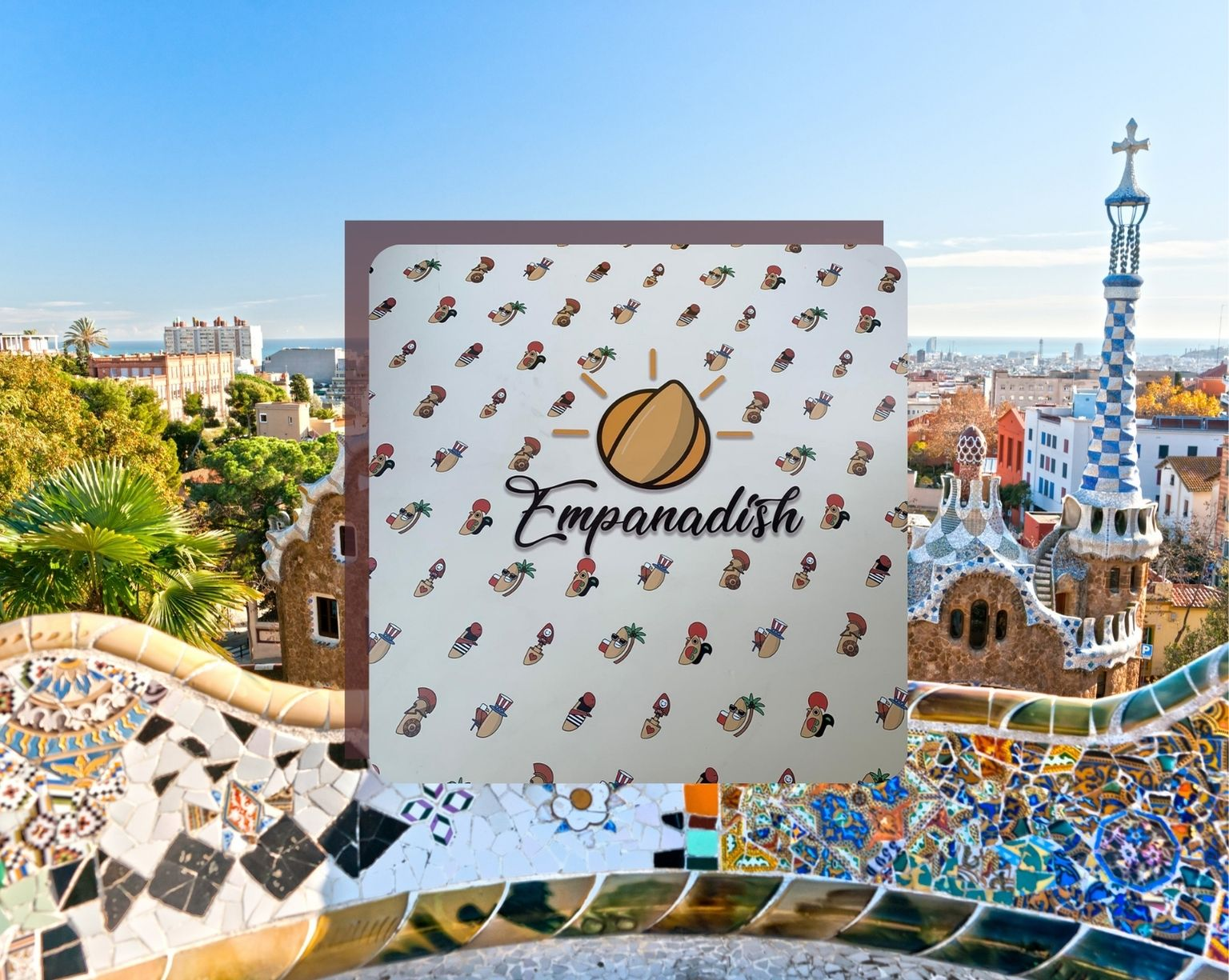 restaurante_barcelona
